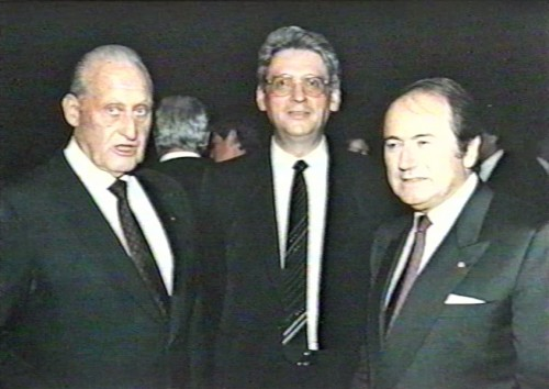 Blatter-Weber-Havelange(still5-full)