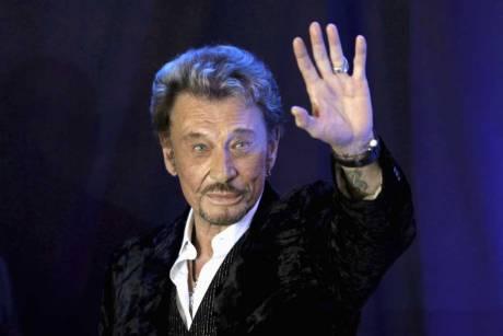 Johnny-Hallyday-vieux-con-et-con-reac