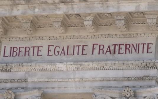 liberte-egalite_fraternite
