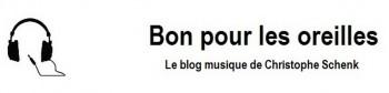 http://www.bonpourlesoreilles.net/