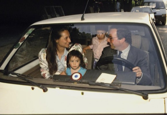 hollande-segolene 1988