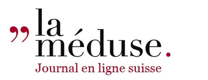 http://www.lameduse.ch