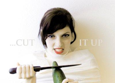 cucumber_killer_by_murrky