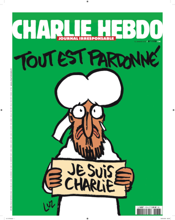 une_charlie